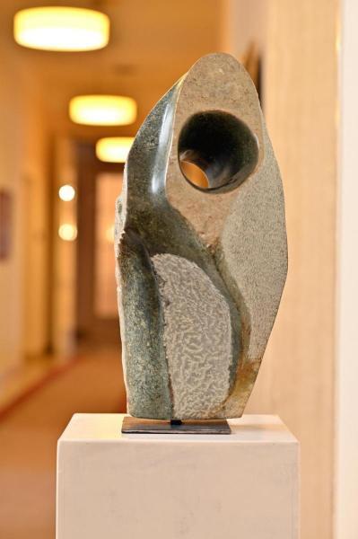 """""""Untitlled"""" von Brigitte Cabell"""