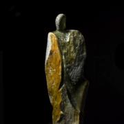 Brigitte Cabell: Birdman