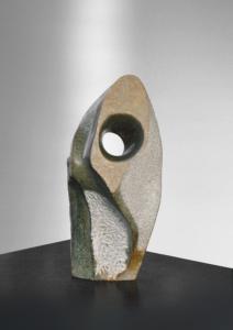 Kunst am See – Brigitte Cabell – Untitled 2